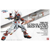 gundam-seed-astray-perfect-grade-mbf-p02-gundam-astray-red-frame_HYPE_5