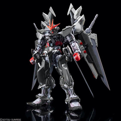 gundam-seed-destiny-astray-b-1-100-high-resolution-model-mbf-p0x-gundam-astray-noir_hypetokyo_1