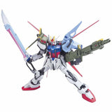 Gundam Seed HIGH GRADE : GAT-X105 Perfect Strike Gundam - HYPETOKYO