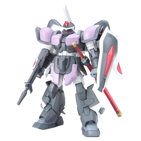 gundam-seed-destiny-high-grade-zgmf-1017m2-ginn-type-high-maneuver-2