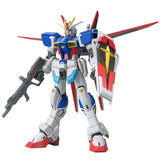 Gundam Seed Destiny HIGH GRADE : ZGMF-X56S/a Force Impulse Gundam - HYPETOKYO