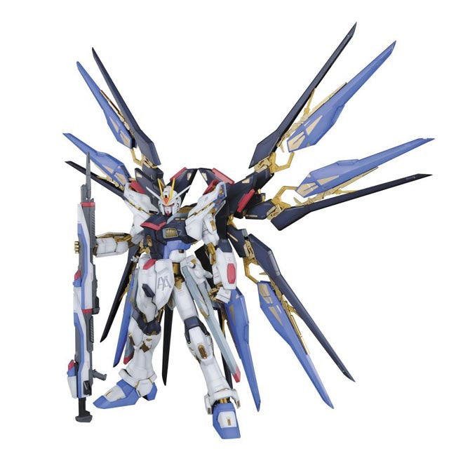 gundam-seed-destiny-perfect-grade-zgmf-x20a-strike-freedom-gundam_HYPE_1