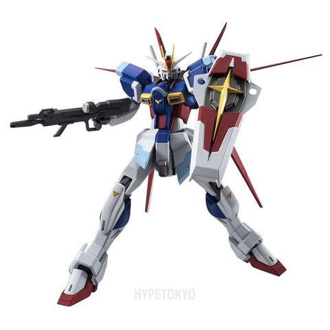gundam-seed-destiny-robot-spirits-side-ms-zgmf-x56s-a-force-impulse-gundam_HYPETOKYO_1