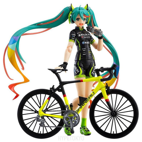 hatsune-miku-gt-project-figma-racing-miku-2016-teamukyo-support-ver_HYPETOKYO_1