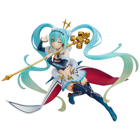 hatsune-miku-gt-project-good-smile-company-1-7-scale-figure-racing-miku-2018-ver_HYPETOKYO_1