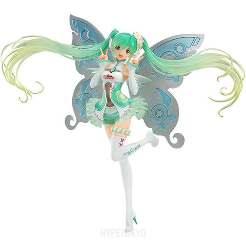 hatsune-miku-gt-project-good-smile-racing-non-scale-figure-racing-miku-2017-ver_HYPETOKYO_1