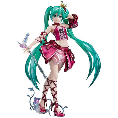 hatsune-miku-project-diva-f-2nd-max-factory-1-7-scale-figure-hatsune-miku-vintage-dress-ver_HYPETOKYO_1