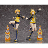 hatsune-miku-project-diva-f-2nd-max-factory-1-7-scale-figure-kagamine-rin-stylish-energy-r-ver_HYPETOKYO_6