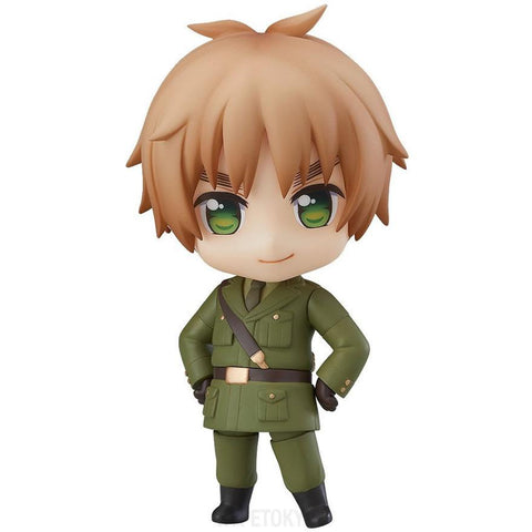 hetalia-the-world-twinkle-nendoroid-england_HYPETOKYO_1