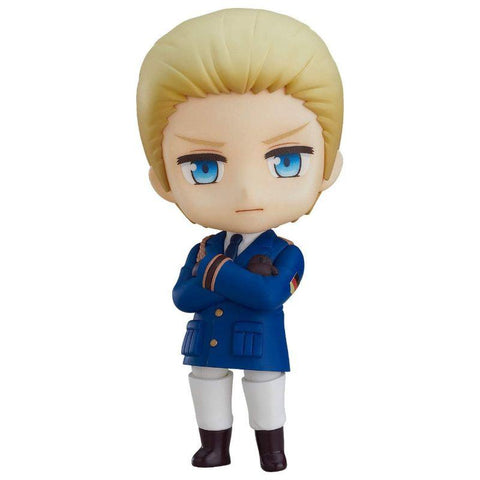 hetalia-world-stars-nendoroid-germany_hypetokyo_1