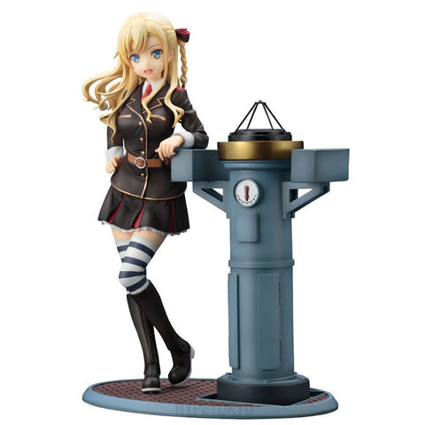 high-school-fleet-kotobukiya-1-8-scale-figure-wilhelmina_HYPETOKYO_1