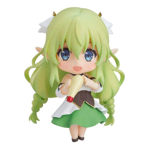 high-school-prodigies-have-it-easy-even-in-another-world-nendoroid-lyrule_hypetokyo_1