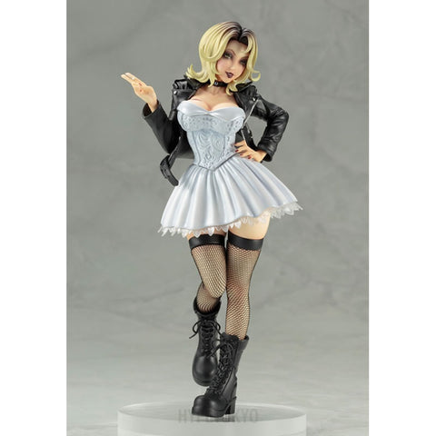 horror-bishoujo-kotobukiya-1-7-scale-figure-bride-of-chucky-tiffany_HYPETOKYO_1