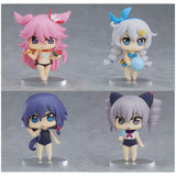 houkai-3rd-good-smile-company-non-scale-figure-houkai-3rd-collectible-figures-reunion-in-summer-ver_HYPETOKYO_2
