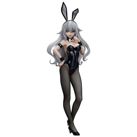 hyperdimension-neptunia-freeing-1-4-scale-figure-black-heart-bunny-ver_HYPETOKYO_1