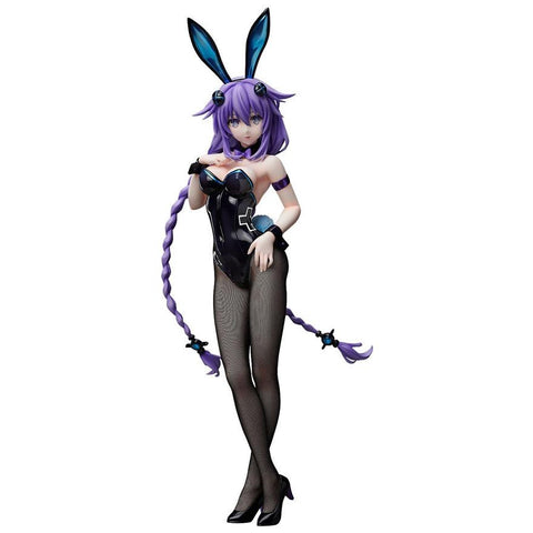 hyperdimension-neptunia-freeing-1-4-scale-figure-purple-heart-bunny-ver_HYPETOKYO_1