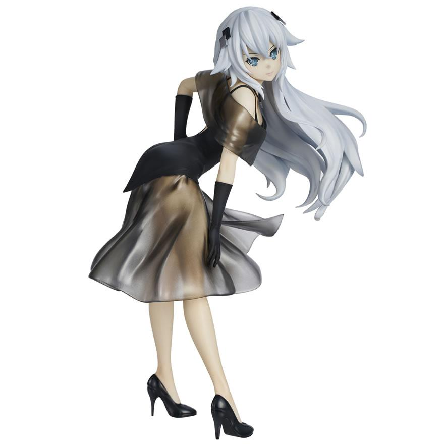 hyperdimension-neptunia-union-creative-non-scale-figure-black-heart-dress-ver_HYPETOKYO_1
