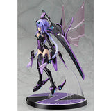 Hyperdimension Neptunia WING 1/7 Scale Figure : Purple Heart - HYPETOKYO