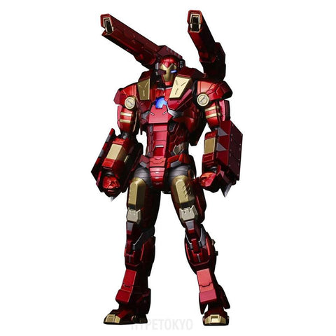 ironman-sentinel-action-figure-re-edit-iron-man-11-modular-ironman-w-plasma-cannon-vibroblade-subject-to-final-licensors-approval_HYPETOKYO_1