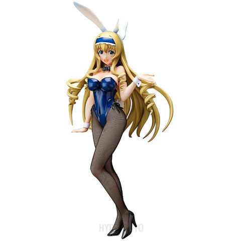 is-infinite-stratos-freeing-1-4-scale-figure-cecilia-alcott-bunny-ver-2nd_HYPETOKYO_1
