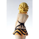 IS -Infinite Stratos- Gift 1/7 Scale Figure : Charlotte Dunois [Swimsuit Ver.] - HYPETOKYO