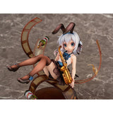 is-the-order-a-rabbit-aquamarine-1-7-scale-figure-chino-jazz-style_HYPETOKYO_5