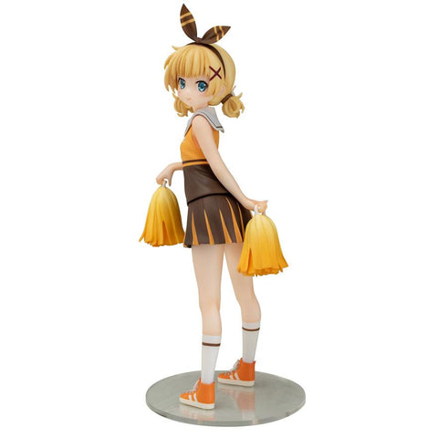 is-the-order-a-rabbit-chara-ani-1-7-scale-figure-syaro-cheerleader-ver_HYPETOKYO_1