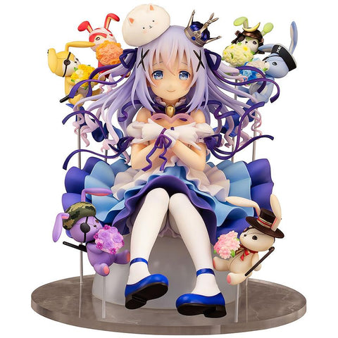 is-the-order-a-rabbit-easy-eight-1-7-scale-figure-chino-rabbit-dolls_HYPETOKYO_1