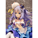 is-the-order-a-rabbit-easy-eight-1-7-scale-figure-chino-rabbit-dolls_HYPETOKYO_5