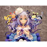 is-the-order-a-rabbit-easy-eight-1-7-scale-figure-chino-rabbit-dolls_HYPETOKYO_7