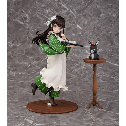 is-the-order-a-rabbit-emontoys-1-7-scale-figure-chiya_HYPETOKYO_1