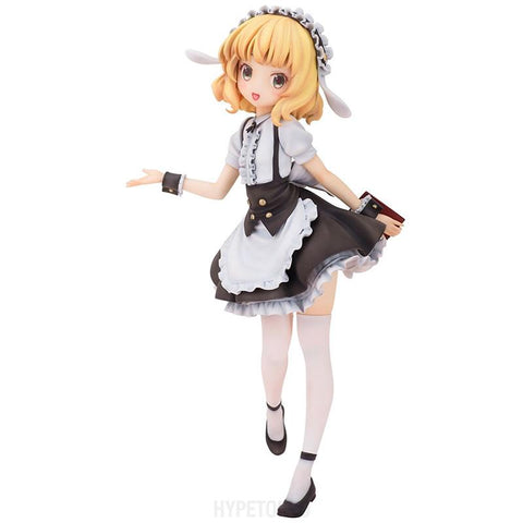 is-the-order-a-rabbit-funny-knights-1-7-scale-figure-syaro_HYPETOKYO_1