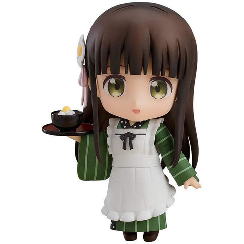 is-the-order-a-rabbit-nendoroid-chiya_HYPETOKYO_1