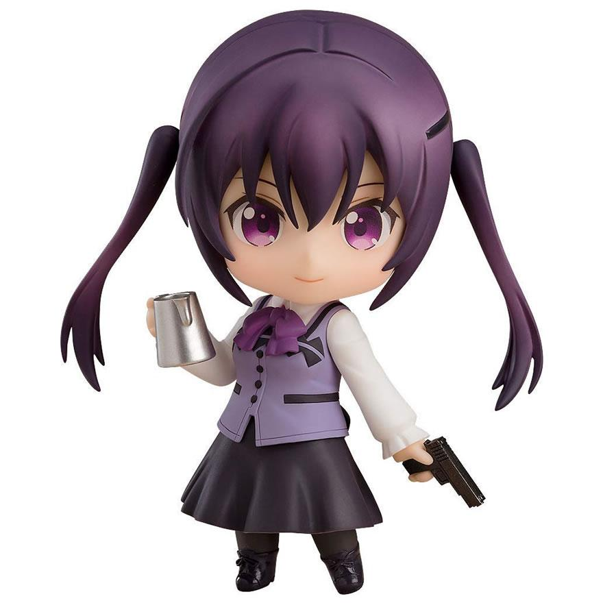 is-the-order-a-rabbit-nendoroid-rize_HYPETOKYO_1