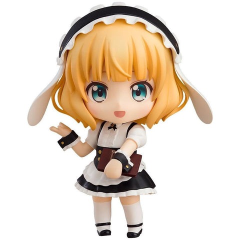 is-the-order-a-rabbit-nendoroid-syaro_HYPETOKYO_1