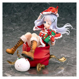 is-the-order-a-rabbit-phat-1-7-scale-figure-chino-santa-ver_hypetokyo_2
