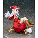 is-the-order-a-rabbit-phat-1-7-scale-figure-chino-santa-ver_hypetokyo_4