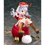 is-the-order-a-rabbit-phat-1-7-scale-figure-chino-santa-ver_hypetokyo_5
