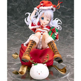 is-the-order-a-rabbit-phat-1-7-scale-figure-chino-santa-ver_hypetokyo_6