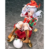is-the-order-a-rabbit-phat-1-7-scale-figure-chino-santa-ver_hypetokyo_7