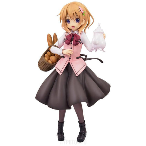 is-the-order-a-rabbit-plum-1-7-scale-figure-cocoa-cafe-style_HYPETOKYO_1