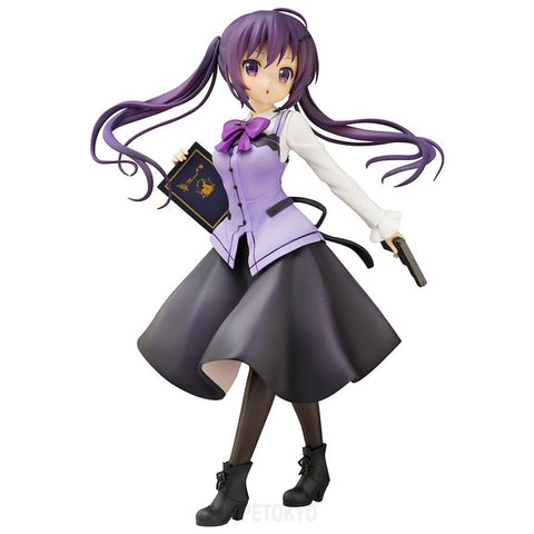 is-the-order-a-rabbit-plum-1-7-scale-figure-rize-cafe-style_HYPETOKYO_1