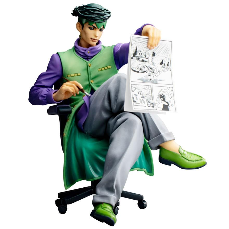 jojos-bizarre-adventure-diamond-is-unbreakable-di-molto-bene-non-scale-figure-rohan-kishibe-memo-holder_HYPETOKYO_1