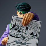 jojos-bizarre-adventure-diamond-is-unbreakable-di-molto-bene-non-scale-figure-rohan-kishibe-memo-holder_HYPETOKYO_5