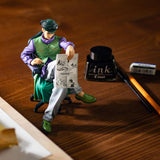 jojos-bizarre-adventure-diamond-is-unbreakable-di-molto-bene-non-scale-figure-rohan-kishibe-memo-holder_HYPETOKYO_8