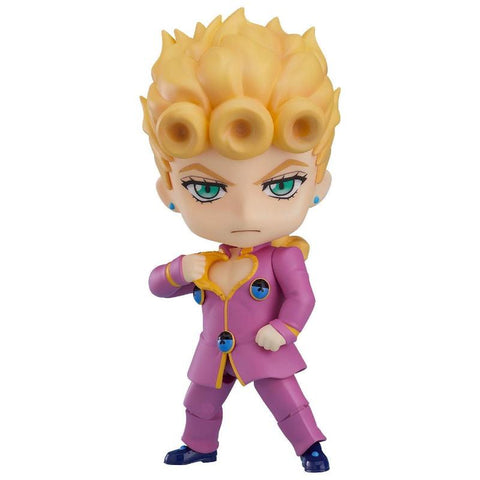 jojos-bizarre-adventure-golden-wind-nendoroid-action-figure-giorno-giovanna_hypetokyo_1