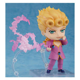 jojos-bizarre-adventure-golden-wind-nendoroid-action-figure-giorno-giovanna_hypetokyo_4