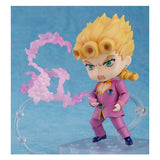 jojos-bizarre-adventure-golden-wind-nendoroid-action-figure-giorno-giovanna_hypetokyo_5