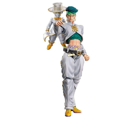jojos-bizarre-adventure-part-iv-super-action-statue-medicos-action-figure-rohan-kishibe-heavens-door_hypetokyo_1