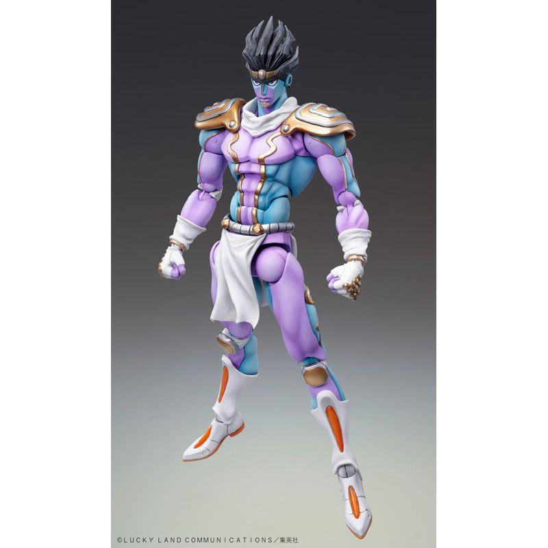 jojos-bizarre-adventure-part-iv-super-action-statue-medicos-action-figure-star-platinum_hypetokyo_1